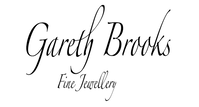 Gareth Brooks Jewellery